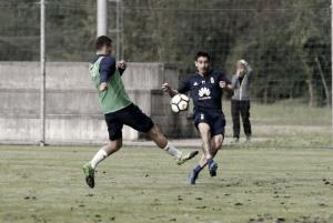 El Real Oviedo viaja a Tenerife con la moral intacta