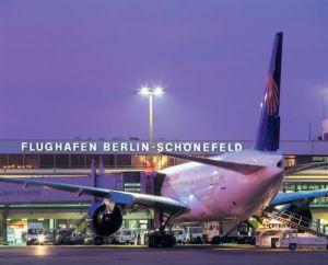 La doble cara de la inmigración española en Alemania