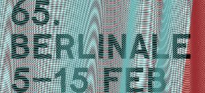 Nuevas confirmaciones para la Berlinale