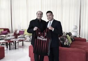 Milan ai cinesi, il piano di rilancio passa attraverso tre punti fondamentali