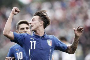 Italia - Slovacchia, 90 minuti per l'Europeo