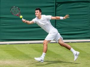 ATP Newport, risultati e programma