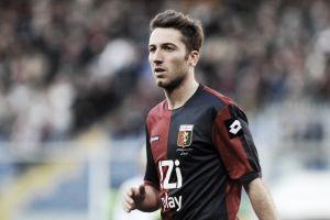 Ufficiale: Bertolacci ha firmato fino al 2019