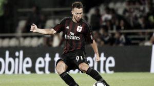 Milan, con il Genoa a pranzo obiettivo tre vittorie in una sola settimana