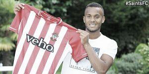 El Southampton consigue la cesión de Bertrand