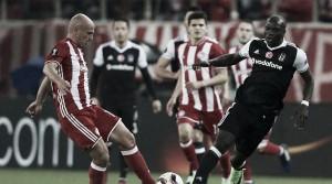 Europa League - Ajax chiamato alla rimonta. Big match da risolvere. Genk e Anderlecht a passeggio. E il Celta...