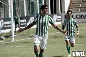 Real Betis B - FC Cartagena: la necesidad de recuperar sensaciones positivas