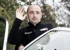 Paolo Bettini deja de ser seleccionador italiano