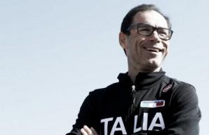 """Ciclismo, Cassani: """"Colbrelli a Bergen, Viviani per l'Europeo"""""""
