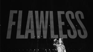 Nicki Minaj une fuerzas con Beyoncé