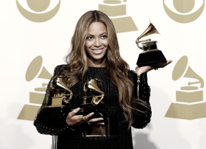 Los GRAMMY 2017: Los premios de la música más esperados