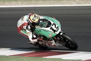 Civ: in Gara2 vittoria per Bezzecchi (Moto3) e Roccoli (Supersport), doppietta per Pirro (Superbike) e Taccini (Premoto3)