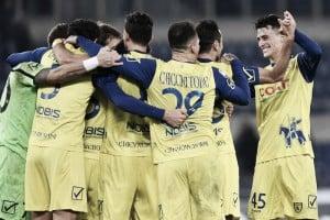 Chievo Verona: piace Iemmello, si cerca il colpo in difesa