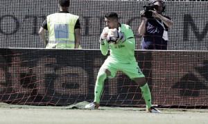 "Una Serie A sempre più ""verde"": Crosta e Pellegri gli ultimi gioielli"