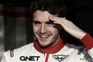 Jules Bianchi: La Formula1 si fermi