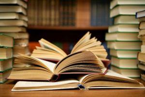 Sólo un tercio de los españoles lee libros a diario