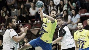 Bidasoa sigue adelante en Copa
