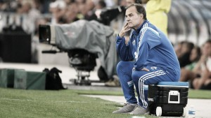 Marcelo Bielsa quits Lazio within 48 hours of joining