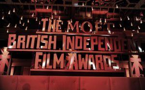 '71 encabeza las nominaciones a los BIFA 2014