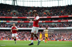 Arsenal 2-0 Brighton: Analysis following a comfortable win for hosts