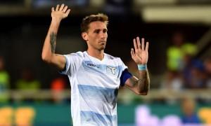 Verso Lazio-Empoli, ultime da Formello: ancora 3-4-1-2, Keita titolare. Dubbio Biglia