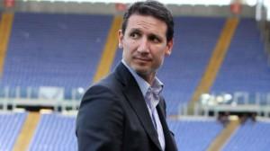 """Bologna - Bigon: """"Due colpi la prossima settimana, Mirante e Di Francesco resteranno"""""""