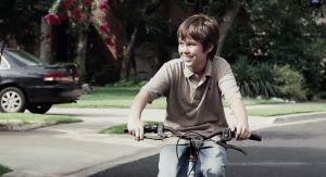 Objetivo Oscar 2015: 'Boyhood'