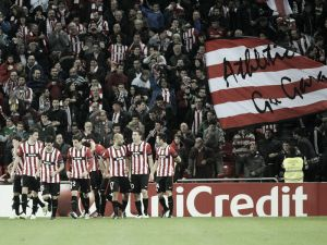 Athletic Club vs Elche: Athletic hope to continue rise up the table