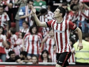 Copa Del Rey Preview: Celta de Vigo vs. Athletic Club