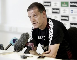 Bilic confident of passage into Europa League group stages