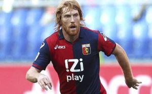UFFICIALE: Genoa, venduto Biondini al Sassuolo
