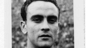 Muere Gustau Biosca, jugador del 'Barça de las cinco copas'