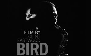 Clint Eastwood y su película 'Bird', gratis en Madrid