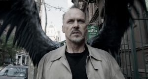 'Birdman' lidera las nominaciones a los Critics' Choice Awards