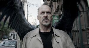 'Birdman' conquista los Premios Gotham