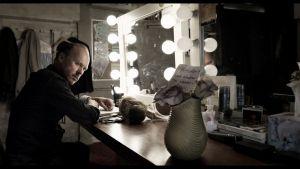 'Birdman' se hace con los Satellite Awards 2014