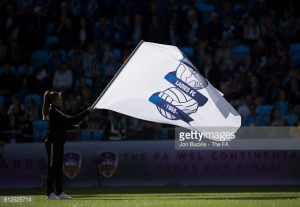 Birmingham strengthen their squad with three signatures