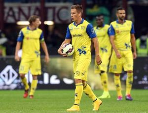 Chievo, a San Siro arriva il quarto stop: 2-0 per il Milan