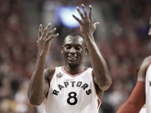Orlando Magic Free Agency: Bismack Biyombo signing a harbinger of more changes to come