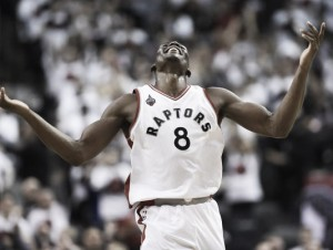 Keys to the Toronto Raptors 116-89 Game 7 win over Miami Heat
