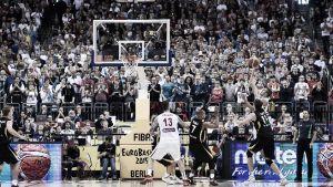 EuroBasket 2015, day 4: Germania e Turchia per un posto agli ottavi, si gioca anche a Zagabria