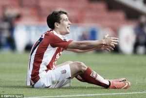 Fallen stars: Bojan Krkic, quando essere l'erede di Messi costa caro