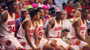 """NBA, alla scoperta delle storiche """"streak"""" di Washington e Houston"""