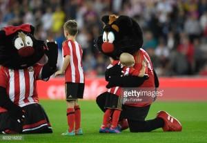 Tottenham Hotspur vs Sunderland Preview: Unbeaten Spurs up against another winless side in Sunderland