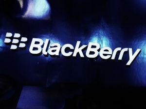 Acuerdo para la compra de Blackberry