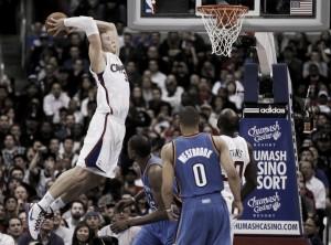 2017 NBA Free Agency: Houston Rockets look to make a splash once again