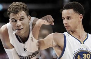NBA, le sfide della notte: Warriors attesi dall'esame Clippers, Cleveland ritrova Milwaukee