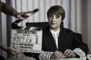"""Entrevista. Blanca Portillo: """"Me fascina convertir en realidad el sueño de un director"""""""