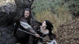 La secuela de 'Blancanieves y la leyenda del cazador' baraja tres posibles directores