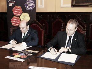Oviedo acogerá a los 'Hispanos' en el Torneo Internacional de España